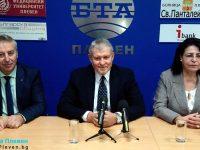 СДС инициира конференция за ролята на туризма за развитието на Плевен