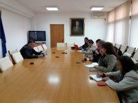 Областна администрация Плевен с поредица събития за 75-ата годишнина от спасяването на българските евреи