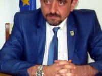 Мартин Митев: Да работим още по-усърдно и всеотдайно за целите на местната власт