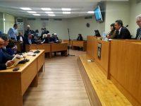 Общинският съвет даде съгласие Община Плевен да кандидатства с проект за превенция на горските пожари