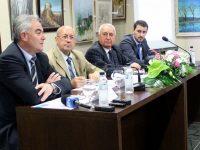 Кметът Спартански: Всеки инвеститор е добре дошъл в Плевен