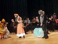 Симфониета Враца гостува в Червен бряг с детски мюзикъл