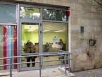 Обновеният по европейски проект билетен център в Плевен отвори врати
