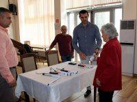 Поредна съвместна благотворителна инициатива реализираха Община Кнежа и Лайънс клуб – Плевен