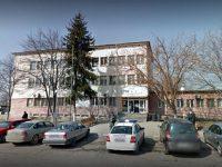 Гишета на КАТ – Плевен няма да работят с граждани днес след обяд