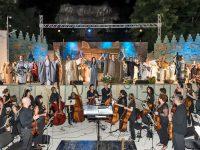 Утре е конкурсът за директор на Плевенска филхармония