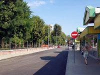 """Днес представят напредъка по проект """"Осигуряване на устойчива градска среда на Плевен"""""""