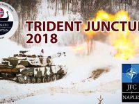 Военни от Белене ще участват в мащабно учение на НАТО в Норвегия
