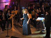 """Плевенска филхармония с номинация за наградата """"Кристална лира"""""""