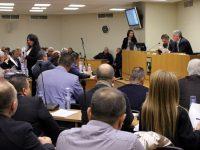 Общинският съвет на Плевен с извънредно заседание на 6 декември