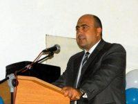 Депутатът Владислав Николов поздрави жителите на Пордим за празника на града