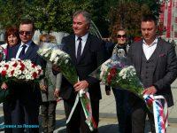 Георг Спартански: Липсата на български стоки в Русия не е проблем на руската държава, а на нашия бизнес