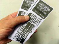 Стартира предварителната продажба на билети за Спартак – Балкан