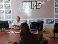 Майка с 4 деца от Плевен търси съдействие от депутата Владислав Николов при проблем с жилищното настаняване