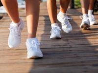 Плевен се включва в Световния ден на ходенето