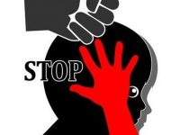 Кризисният център за жени и деца, преживели насилие – Плевен с апел за дарение на електроуреди