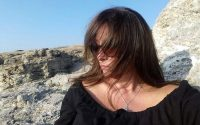 """В Плевен днес представят книгата """"Живот в скалите"""" на Мария Лалева /видео/"""