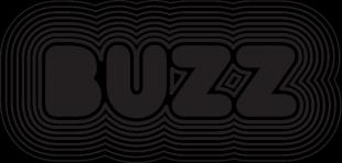 Очаквайте скоро Buzz Sneaker Station в Панорама Мол Плевен!