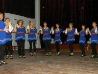 С концерт-спектакъл в Пордим отбелязаха 75-та годишнина от спасяването на българските евреи