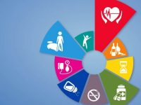 РЗИ-Плевен обяви конкурс за ученически проекти