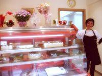 """Работилница за торти """"Феличита"""" отвори врати за всички любители на изкушенията в сладкарското изкуство – снимки!"""