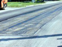 Приключват планираните основни ремонти на улици в Плевен