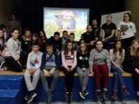 """В СУ """"Стоян Заимов"""" – Плевен отбелязаха Международния ден на толерантността"""