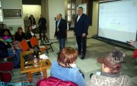 Изработват по проект 18 макета на значими обекти, част от културно-историческото наследство на България и Румъния