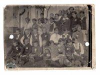 В Деня на християнското семейство Архивът в Плевен  разкрива малка част от съхраняваната там документална съкровищница