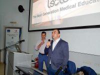 Студентите на МУ – Плевен се обучават онлайн чрез електронна платформа по медицина