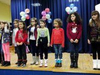 """СУ """"Стоян Заимов"""" – Плевен инициира срещи с малчуганите от всички детски градини в жк """"Сторгозия"""""""