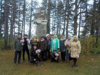 В Плевен почетоха паметта на великия руски хирург Николай Иванович Пирогов