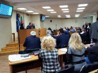 Избраха експерт-счетоводители за три от общинските фирми в Плевен