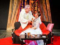 """Драматичен театър – Монтана гостува днес в Плевен с """"Мистерията Дон Жуан"""""""