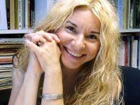 Плевенчанката Росица Василева с две нови книги на кастилски