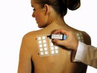 От днес в Плевен ще се проведат безплатни консултации за кожни алергични заболявания