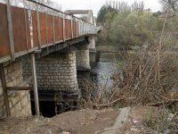 Случаят с авариралия мост в Червен бряг влиза за разглеждане в Междуведомствената комисия във вторник
