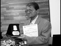 In memoriam: Напусна ни бившият кмет на Плевен Стефан Нинов