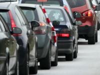 Окончателно: По-високи данъци за старите автомобили от догодина!
