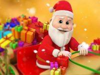 Коледен базар ще се проведе в Белене