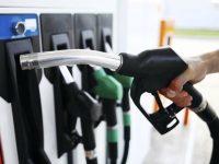 Бензинът и дизелът поевтиняват, в Плевенско цените почват от 2,19 лв./литър