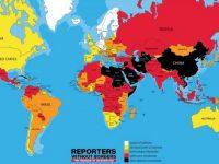В Деня на свободата на словото в България – къде сме ние?..