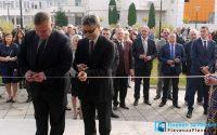 "Официално бе открит Факултет ""Фармация"" на Медицински университет – Плевен /фотогалерия/"