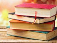 Благотворителен базар на книги организират днес в Плевен в подкрепа на болно момче