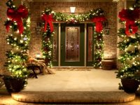 В Пордим избират най-красиво украсен дом за Коледа