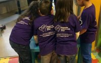 Празник за недоносените деца организира Неонатологията в УМБАЛ – Плевен