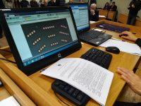 Всички постоянни комисии в Общинския съвет обсъждат Бюджет 2019 на Плевен в януарските си заседания