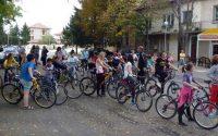 Велопоход ще се проведе в Долни Дъбник