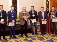 Община Гулянци сред шампионите в състезанието на АБЕА за енергийни проекти