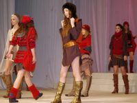 Дизайнери, участвали в ревюта в Париж, Милано и Кипър, идват за Парада на модата в Плевен